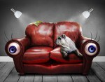 sofa-749629__180-1