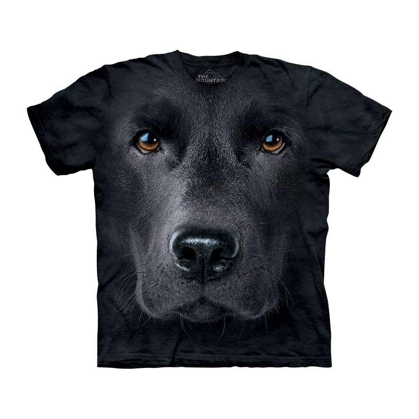 3d-black-lab-face-t-shirt-the-mountain
